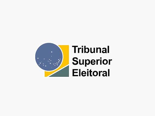 Superior Electoral Court